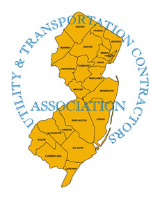 Utility and Transportation Contractors Association
