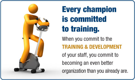 Training for your Company