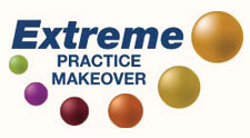 Extreme Practice Makeover